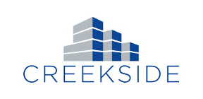 Creekside Commercial Builders-Sacramento, California